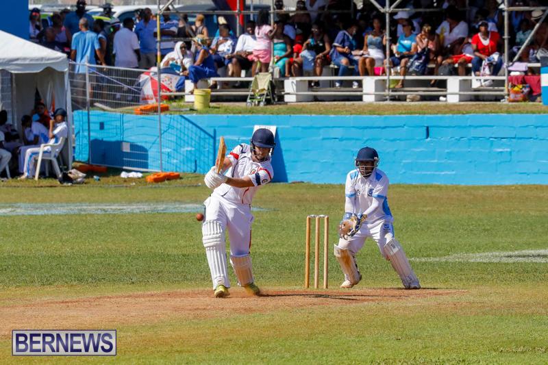 Cup-Match-Classic-Bermuda-August-4-2017_9653