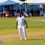 Cup Match Classic Bermuda, August 4 2017_9685
