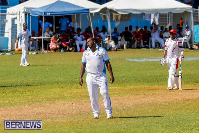 Cup-Match-Classic-Bermuda-August-4-2017_9685