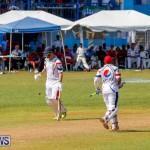 Cup Match Classic Bermuda, August 4 2017_9701