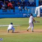 Cup Match Classic Bermuda, August 4 2017_9724