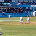 Cup Match Classic Bermuda, August 4 2017_9728