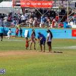 Cup Match Classic Bermuda, August 4 2017_9745