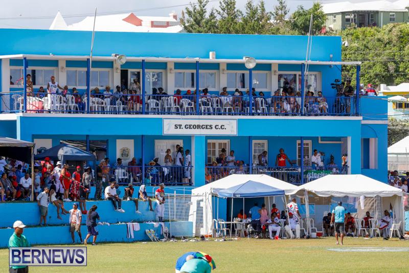Cup-Match-Classic-Bermuda-August-4-2017_9751