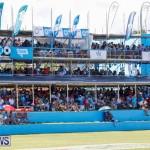 Cup Match Classic Bermuda, August 4 2017_9753