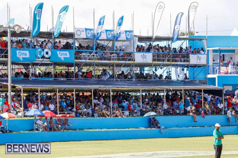 Cup-Match-Classic-Bermuda-August-4-2017_9753