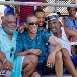 Cup Match Classic Bermuda, August 4 2017_9786