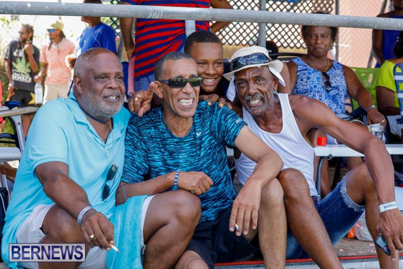 Cup-Match-Classic-Bermuda-August-4-2017_9786