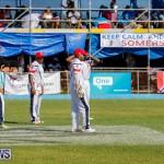 Cup Match Classic Bermuda, August 4 2017_9807