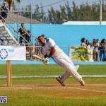 Cup Match Classic Bermuda, August 4 2017_9842
