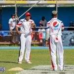 Cup Match Classic Bermuda, August 4 2017_9870
