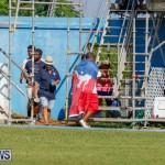 Cup Match Classic Bermuda, August 4 2017_9900