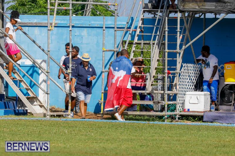 Cup-Match-Classic-Bermuda-August-4-2017_9900
