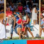 Cup Match Classic Bermuda, August 4 2017_9926
