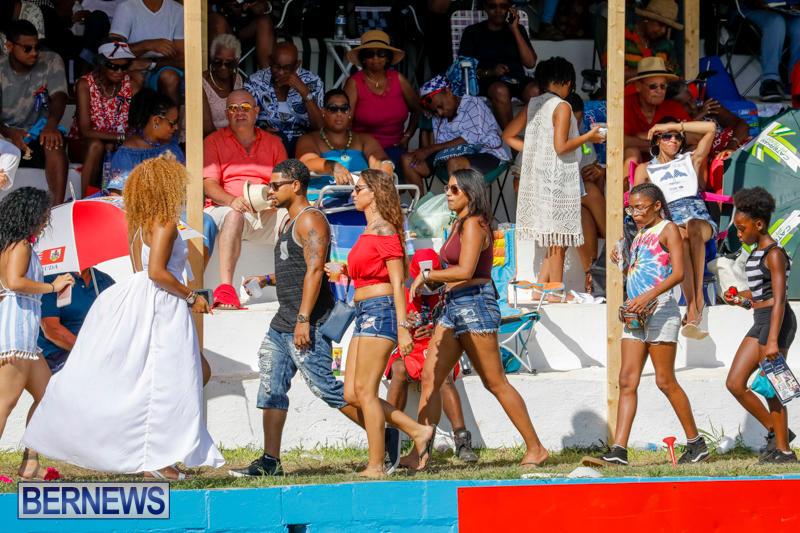 Cup-Match-Classic-Bermuda-August-4-2017_9926