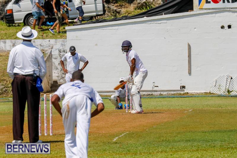 Eastern-County-Cricket-Bermuda-August-19-2017_4315