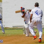 Eastern County Cricket Bermuda, August 19 2017_4318