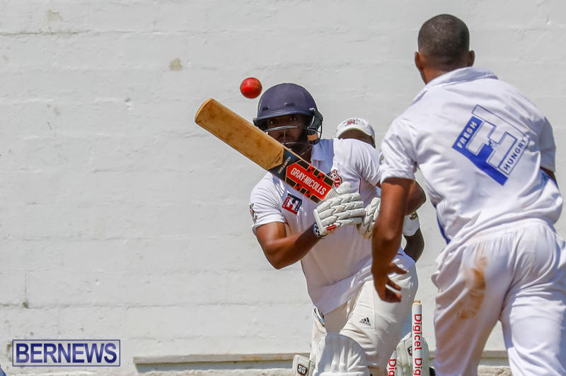 Eastern-County-Cricket-Bermuda-August-19-2017_4319