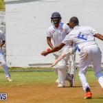 Eastern County Cricket Bermuda, August 19 2017_4320