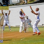 Eastern County Cricket Bermuda, August 19 2017_4324