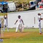 Eastern County Cricket Bermuda, August 19 2017_4327