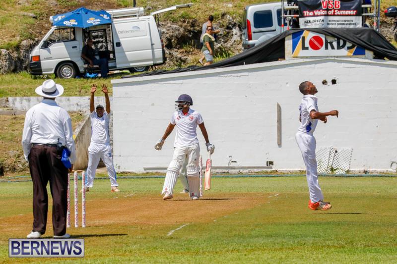 Eastern-County-Cricket-Bermuda-August-19-2017_4327