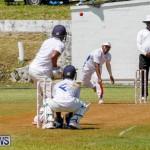 Eastern County Cricket Bermuda, August 19 2017_4340