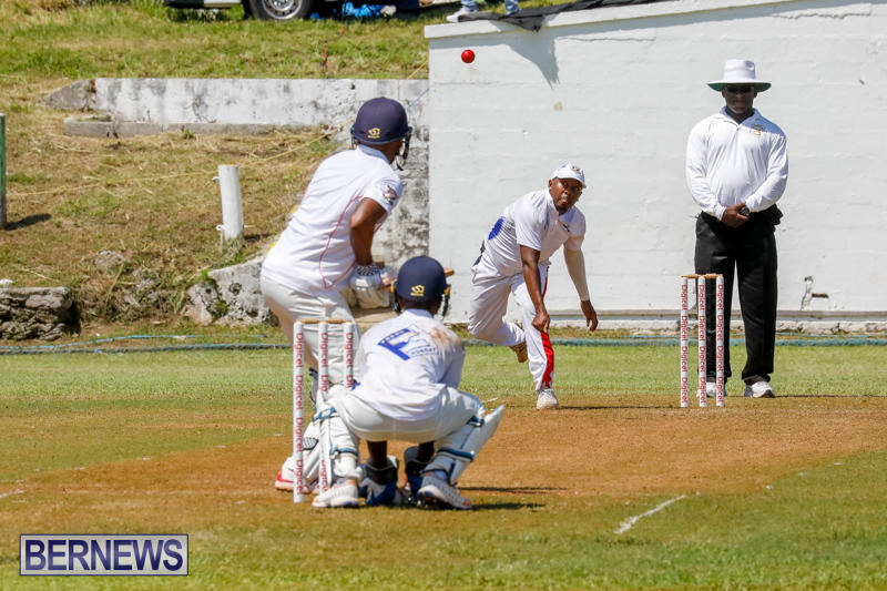 Eastern-County-Cricket-Bermuda-August-19-2017_4340