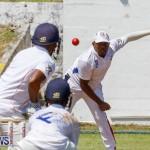 Eastern County Cricket Bermuda, August 19 2017_4342