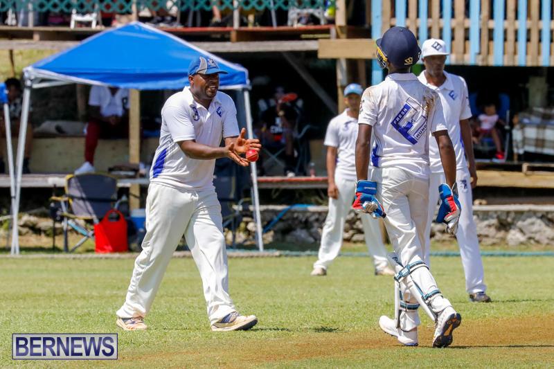 Eastern-County-Cricket-Bermuda-August-19-2017_4344