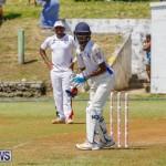 Eastern County Cricket Bermuda, August 19 2017_4357