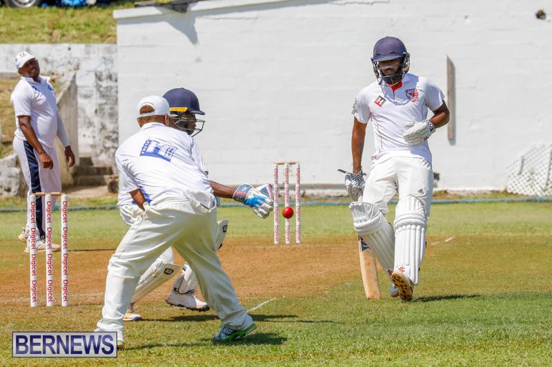 Eastern-County-Cricket-Bermuda-August-19-2017_4370