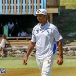 Eastern County Cricket Bermuda, August 19 2017_4374
