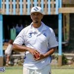 Eastern County Cricket Bermuda, August 19 2017_4376