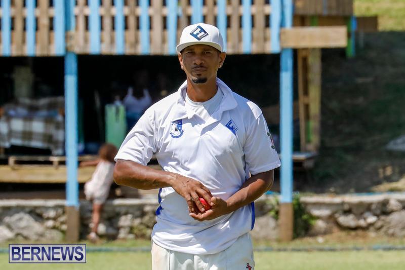 Eastern-County-Cricket-Bermuda-August-19-2017_4376