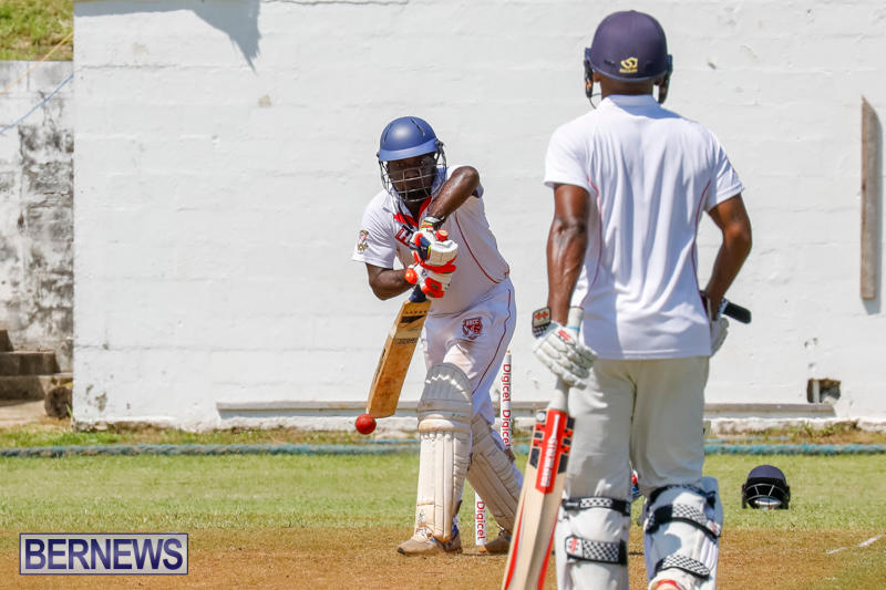 Eastern-County-Cricket-Bermuda-August-19-2017_4378