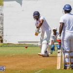 Eastern County Cricket Bermuda, August 19 2017_4387