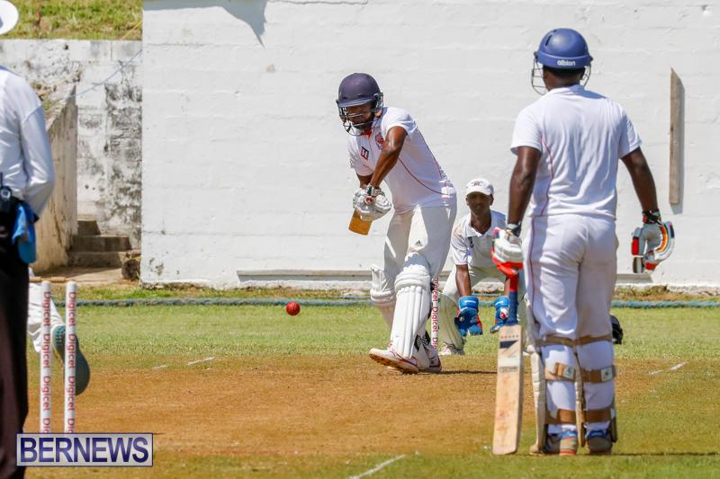 Eastern-County-Cricket-Bermuda-August-19-2017_4387
