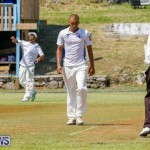 Eastern County Cricket Bermuda, August 19 2017_4393