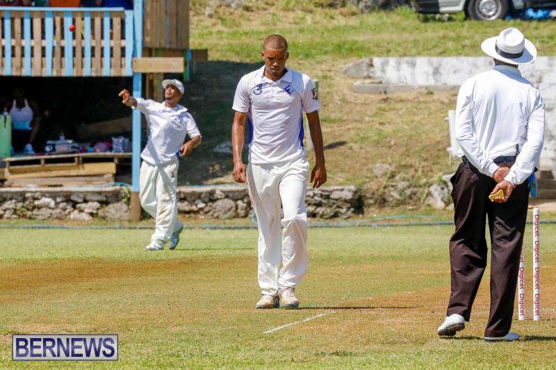 Eastern-County-Cricket-Bermuda-August-19-2017_4393