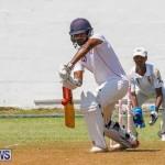 Eastern County Cricket Bermuda, August 19 2017_4401