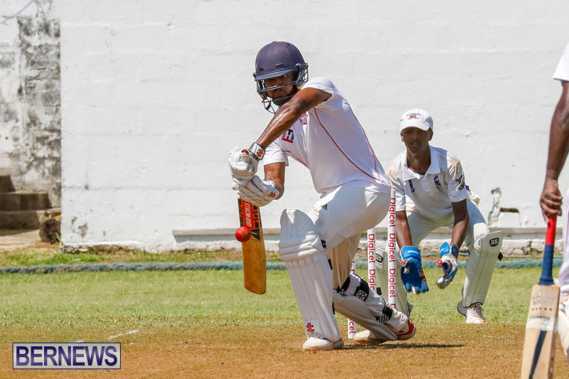 Eastern-County-Cricket-Bermuda-August-19-2017_4401