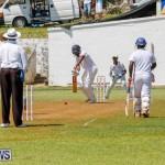 Eastern County Cricket Bermuda, August 19 2017_4404