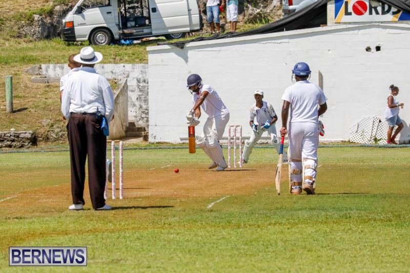 Eastern-County-Cricket-Bermuda-August-19-2017_4404