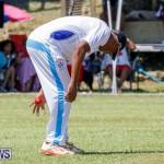 Eastern County Cricket Bermuda, August 19 2017_4414
