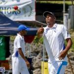 Eastern County Cricket Bermuda, August 19 2017_4418