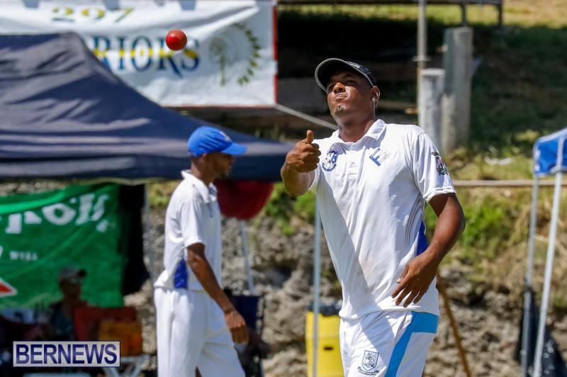 Eastern-County-Cricket-Bermuda-August-19-2017_4418