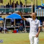 Eastern County Cricket Bermuda, August 19 2017_4423