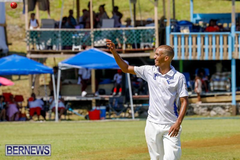 Eastern-County-Cricket-Bermuda-August-19-2017_4423