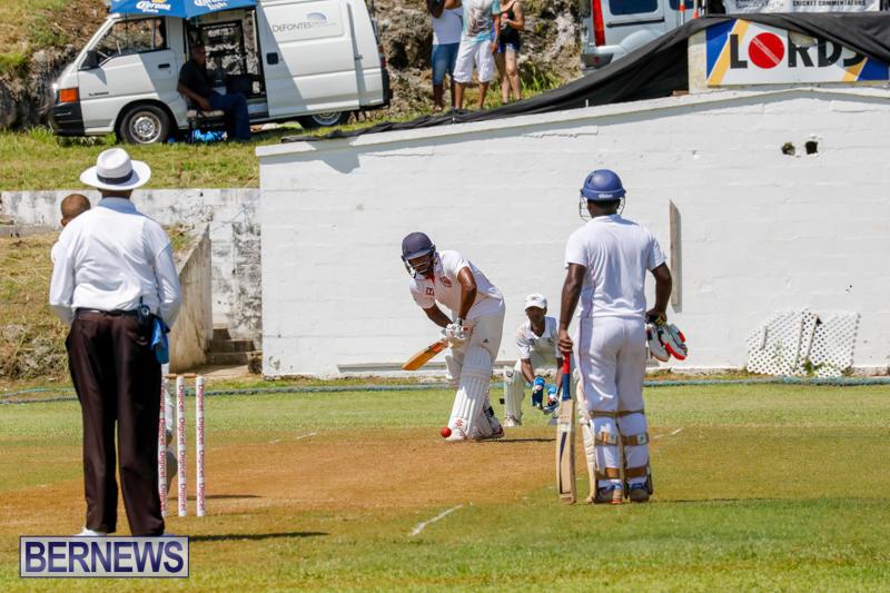 Eastern-County-Cricket-Bermuda-August-19-2017_4427